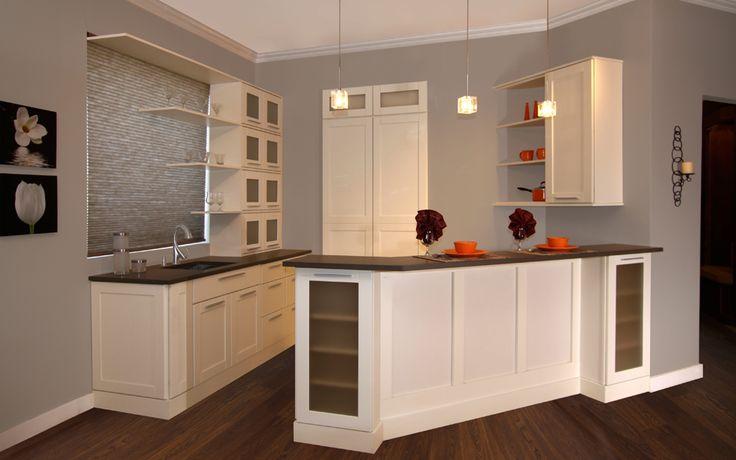 13 Best Transitional Kitchen Cabinets Designs Images On Pinterest Simple Kitchen Design Innovations Design Inspiration