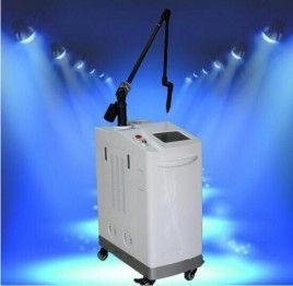 Nd Yag Laser QL6