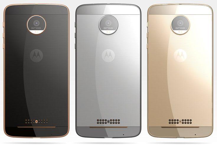 Lenovo Moto Z, Projet Tango : Comment suivre la conférence de ce 9 juin ? - http://www.frandroid.com/events/363056_lenovo-moto-z-projet-tango-suivre-conference  #Évènements, #Lenovo, #Smartphones