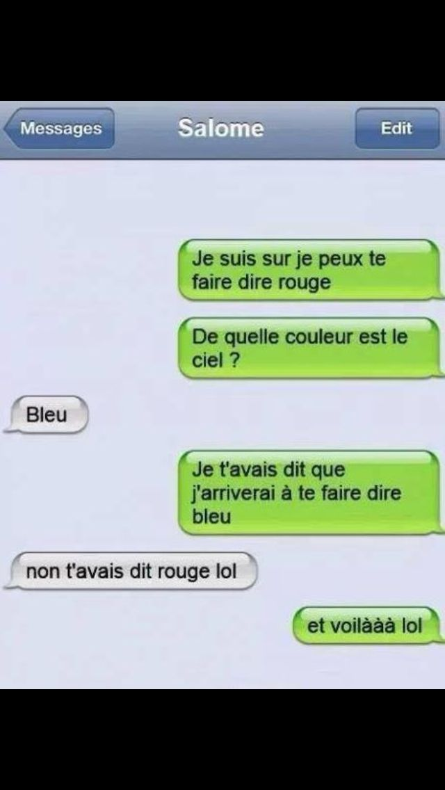 funny humour - www.justiphone.fr