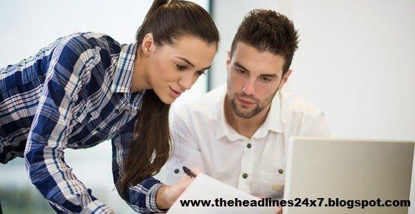 The Headlines 24X7: NOW HIRING: Coca Cola Enterprises