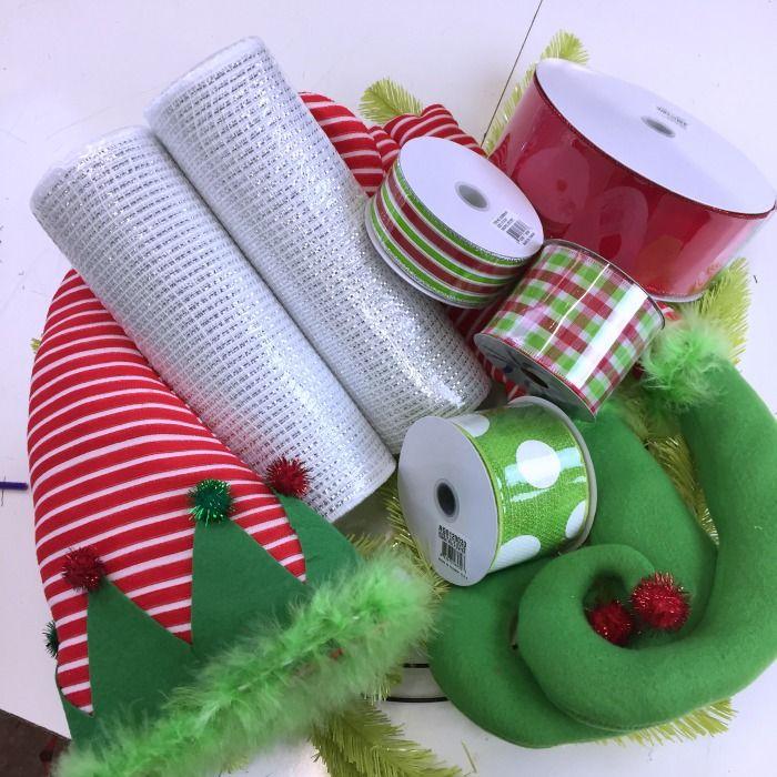 2016-elf-wreath-supplies