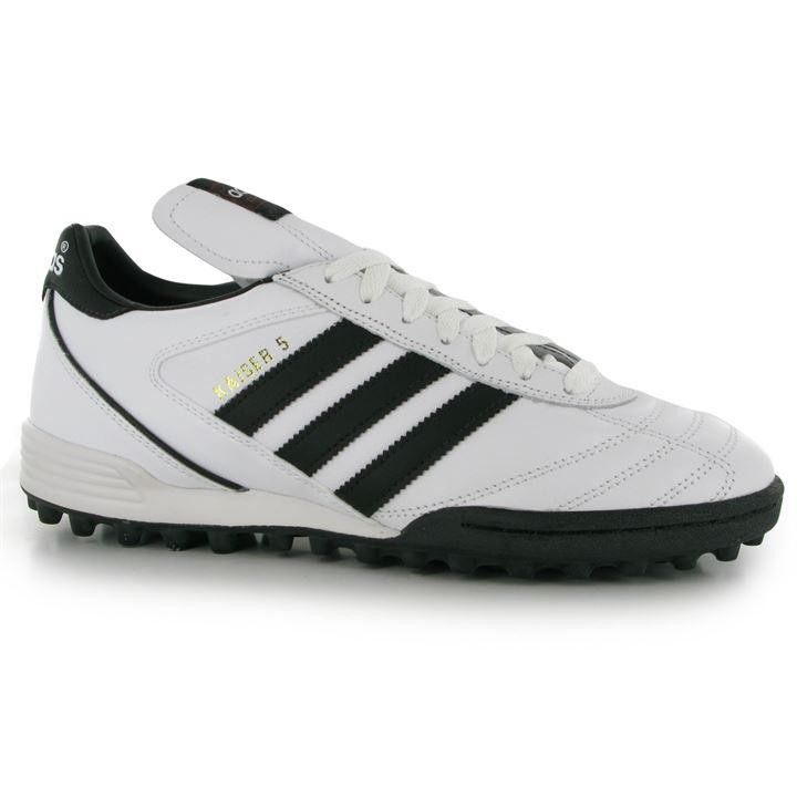#adidas Kaiser Team #Mens Astro Turf Trainers #Shoes http://www.sportstimes.co.uk/adidas-kaiser-team-mens-astro-turf-trainers.html
