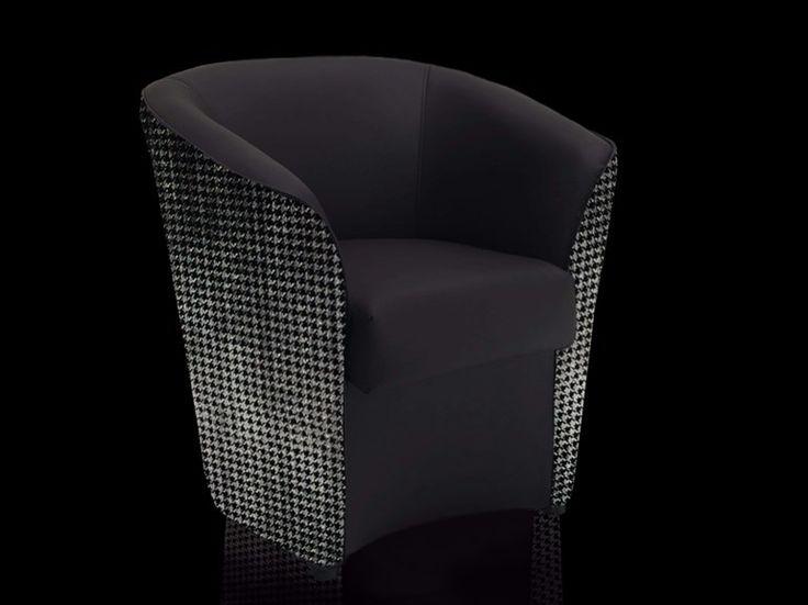 Lumyna Tub Chair