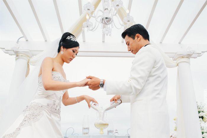 Oceano Hotel and Spa | Half Moon Bay | Wedding | Vela +David - San Francisco Wedding Photographer - Destination Wedding Photography San Francisco Napa Sonoma NYC Seattle Wedding Photographer