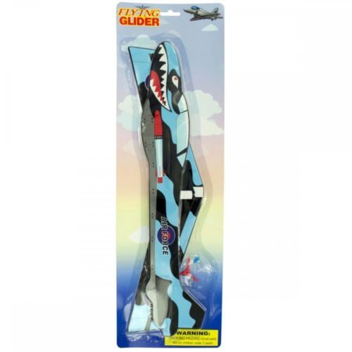 Other Wholesale Toy Lots 26424: Flying Foam Glider Flying Toys 17.5 Long Multi-Colored Ages 3 And Up -Bulk Buys -> BUY IT NOW ONLY: $56.01 on eBay!