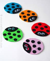 old cd crafts - Google Search