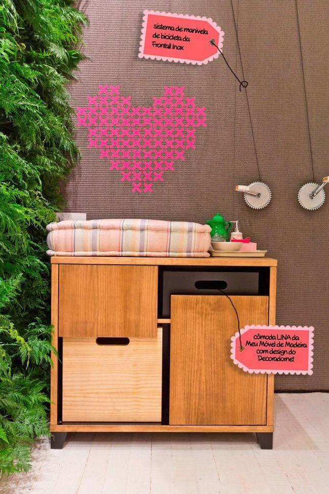 decoradornet-quarto-bebe-casa-cor2