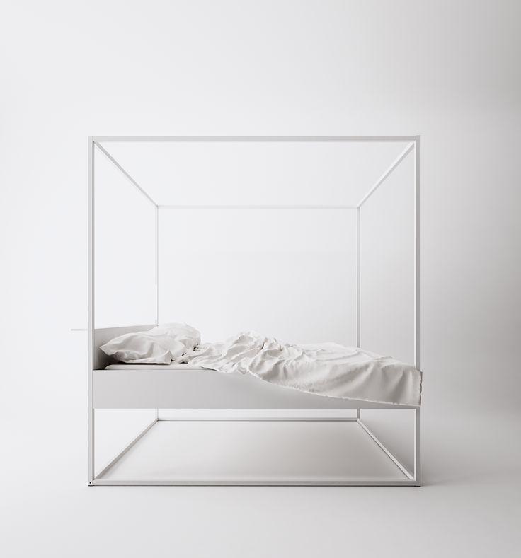 FiloDesign | My Design Agenda