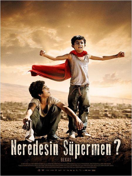 Neredesin Süpermen Direk İzle, Neredesin Süpermen Full Hd İzle, Neredesin Süpermen Full İzle, Neredesin Süpermen İzle, Neredesin Süpermen Türkçe Dublaj
