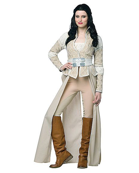 Once Upon A Time Costumes: 1000+ Images About Once Upon A Time Cosplay On Pinterest