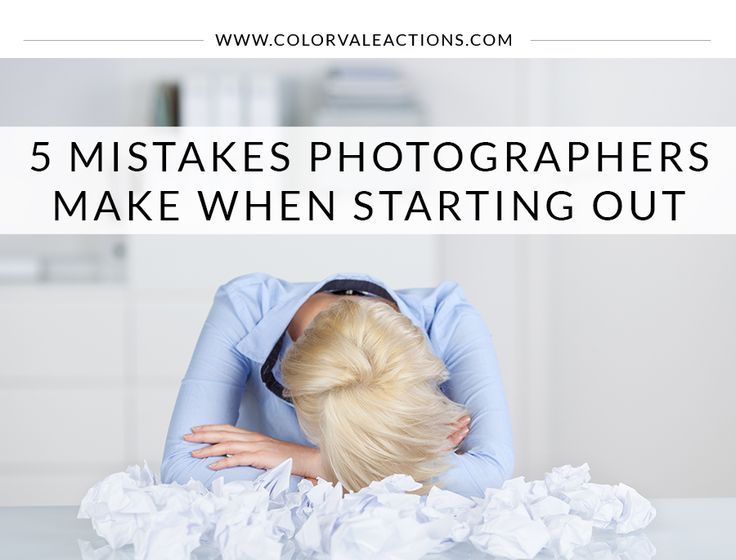5-mistakes-photographers-make-when-first-starting-out-logo