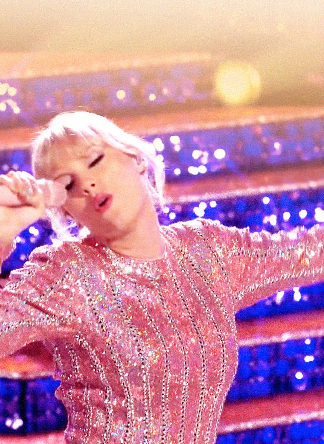 Taylor Swift May 21 2019 The Voice Performance Taylor Swift Taylor S Taylor