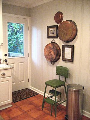 Best 25 Painted Pine Walls Ideas On Pinterest Interior 400 x 300