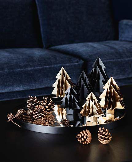 Czas na hygge! Zaoszczędź 20% na akcesoriach i dekoracjach świątecznych w salonie BoConcept w `centrum Wyposażenia Wnętrz Domoteka! Promocja trwa do 10 grudnia.