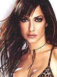 Anna Vissi, Best Singer in the World