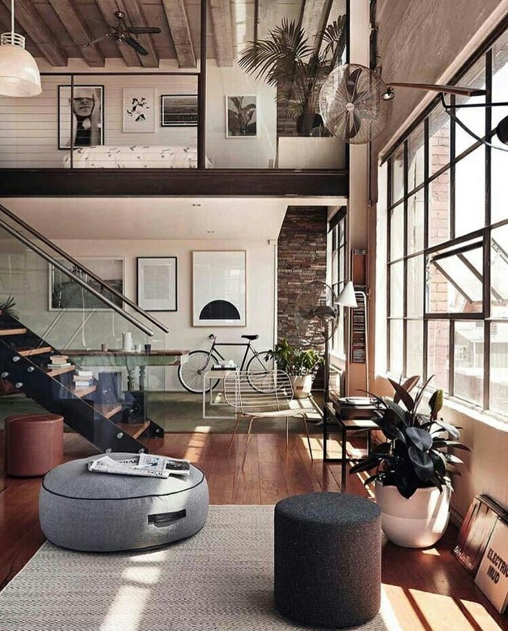 Beautiful Indoor Architect Would You Stay