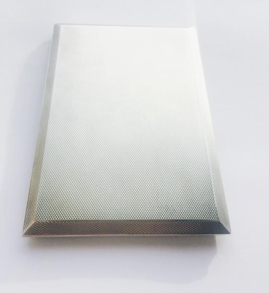 Vintage solid silver cigarette cases fully hallmarked silver card cases Customer satisfaction & world wide tracked insured delivery guaranteed. Risk free online shopping. No need to confirm the prices as all this free...........free worldwide shipping, tracked, insured, next day dispatch (special delivery next day guaranteed - UK), free luxury gift box & handmade gift tag. All purchases are shipped with a certificate of authenticity, historical fact sheets & collector's informatio...