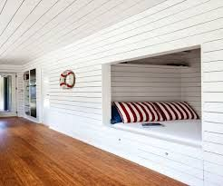 Image result for contemporary modern weatherboard homes