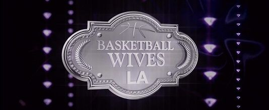 Basketball Wives LA Season 4 Episode 13 (Reunion) | Mr. World Premiere