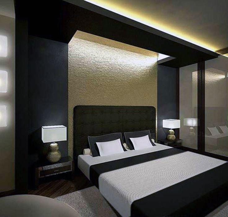 Exquisite Bedroom Furniture