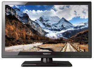 Best HDTVs As Gift For Dad
