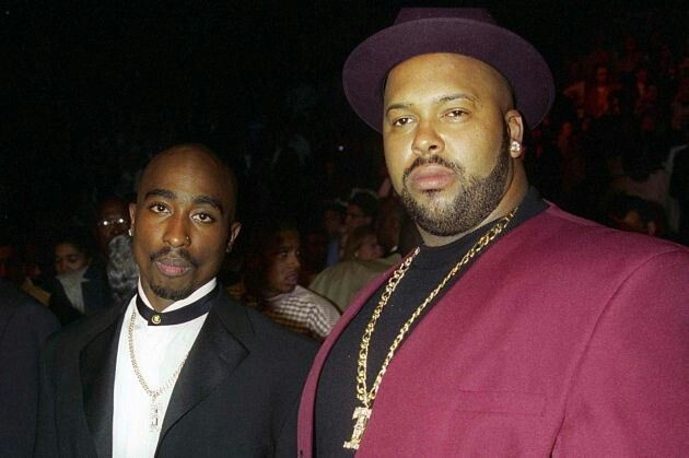 Producer Mike Dean Admits To Stealing Unreleased 2Pac Songs From SugeKnight  byYohance Kyles June 12th, 2013 :(AllHipHop News)Producer/DJ Mike Dean has been working with the some of the biggest names in Hip Hop since the early 1990′s. His list of production credits include Scarface, 2Pac, Jay-Z, and he has contributed to every Kanye West album. Of course someone with that vast experience in the music industry has plenty of stories to tell.During an interview withHuffPost Live, Dean, who…
