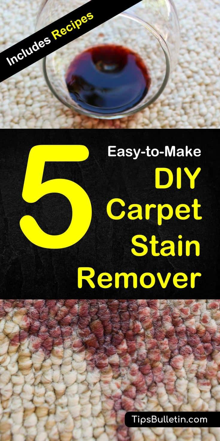 1899 Best Cleaning Tips Amp Tricks Images On Pinterest
