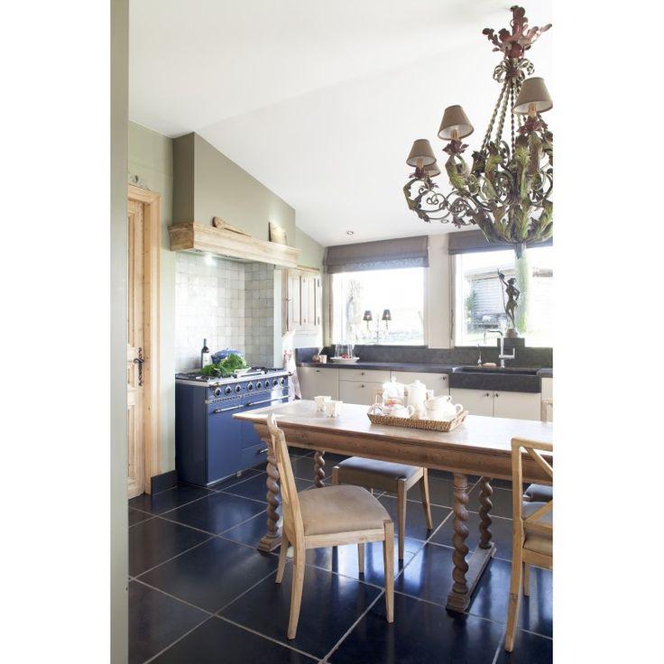 9 best Zelliges images on Pinterest   Kitchen ideas, Bedroom designs and Kitchen tiles