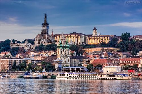 I'm going to Budapest from Nov 1 - Nov 7. I am unsure what to pack for the climate as I've been living in a desert, want to know the best sites to see during