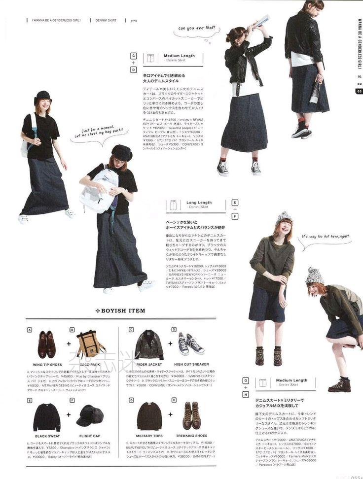 Magazine FUDGE 15/09