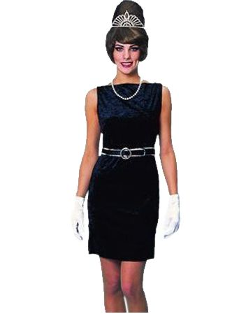 Adult 60s Movie Star Costume £15.99 : Get It On Fancy Dress Superstore, Fancy Dress & Accessories For The Whole Family. http://www.getiton-fancydress.co.uk/tvmusicfilm/vintagetvfilm/adult60smoviestarcostume#.UzyKF6KNJ0o