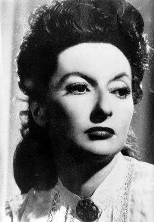 Remedios Varo Uranga nasceu em 1908 e morreu em 1963 -- pintora surrealista. Catalã, Espanha, morrreu no México.