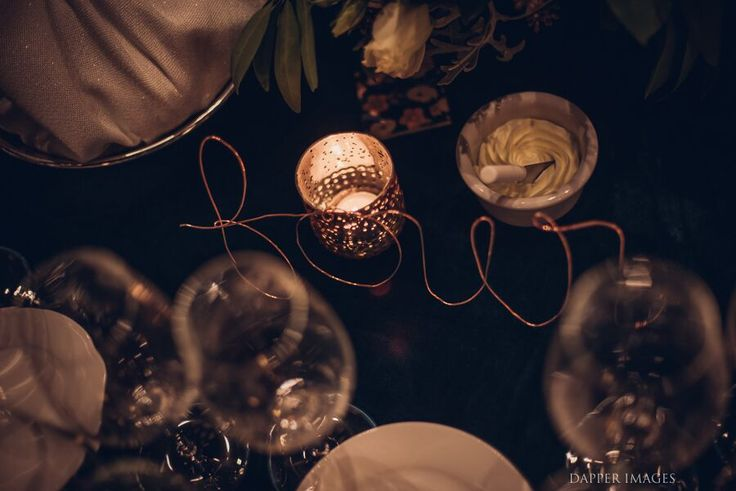 23 best table number inspiration images on pinterest table numbers hand made copper wire table numbers httpwienscellars greentooth Image collections