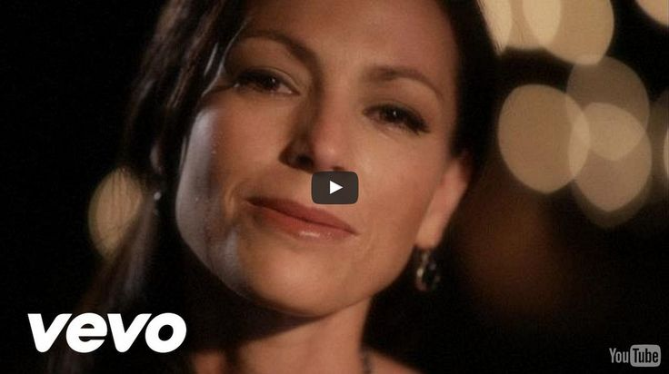 In remembrance of Joey Feek, Country Fancast has put together all the music videos the duo made together as Joey + Rory.