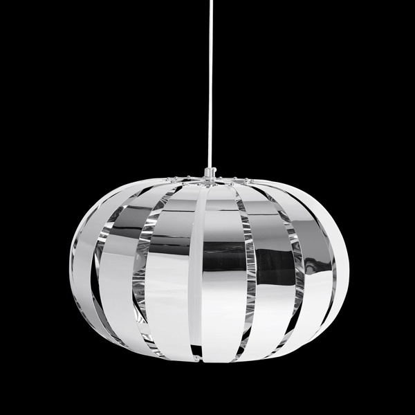 Lampe im Online Shop des schweizer Versandhaus Vedia bestellen