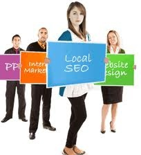 Why Choose Guaranteed SEO Services    http://www.sahoowebsolutions.com/