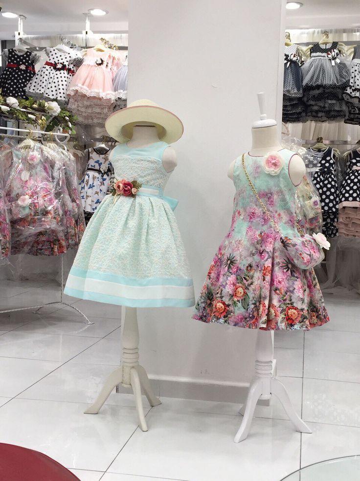 Shopping and preparing for our customers ! AnneBebe hainute pentru copii si parinti fericiti