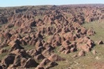 Bungle Bungles Tour and flights is a must to see this stunning and unique landscape - Kimberley outback tour