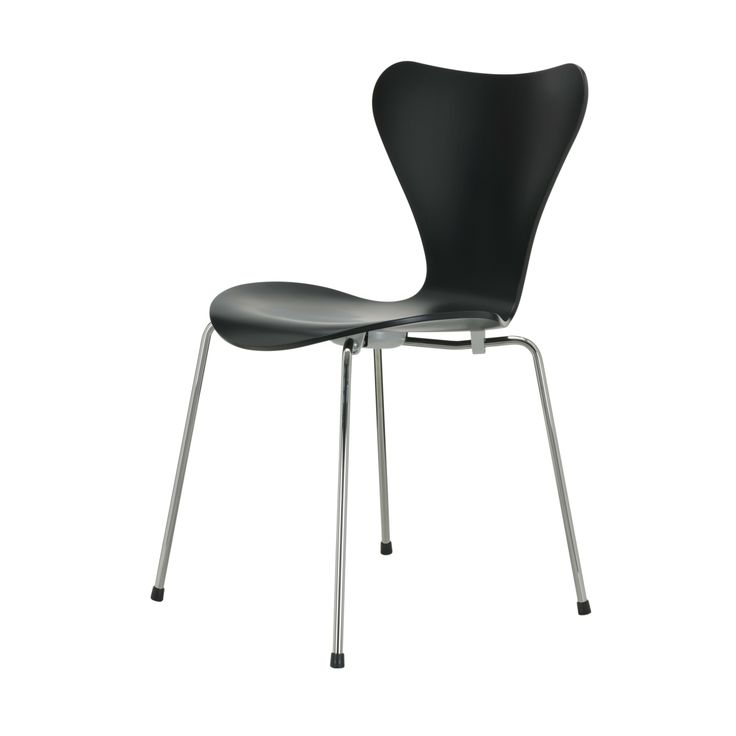 series-7-stuhl-schwarz-a044223.000-21.jpg 2.500×2.500 Pixel