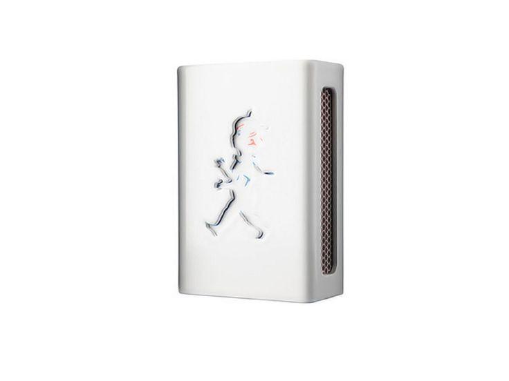 Kristina Stark Design Solstickan Mini Hvid