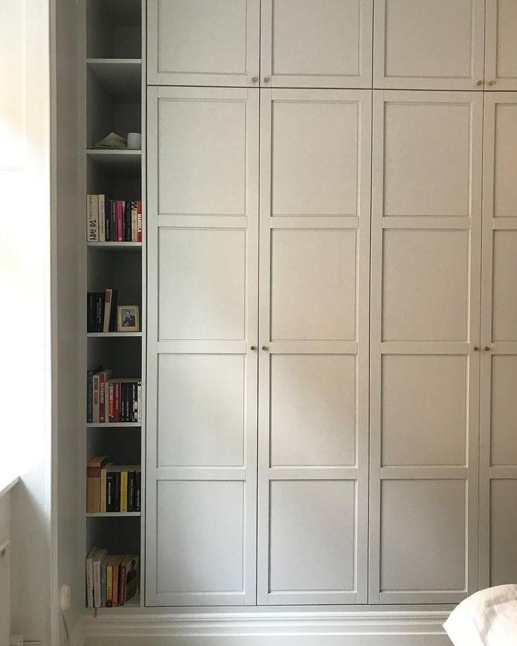 Die besten 25+ Ikea garderobe Ideen auf Pinterest Garderobe ikea - k chen unterschrank ikea