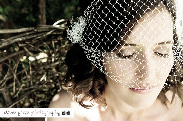 www.annegracephotography.com   featured on www.decorbycolor.co.za