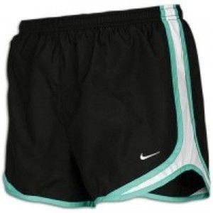 shorts- los pantalones cortos