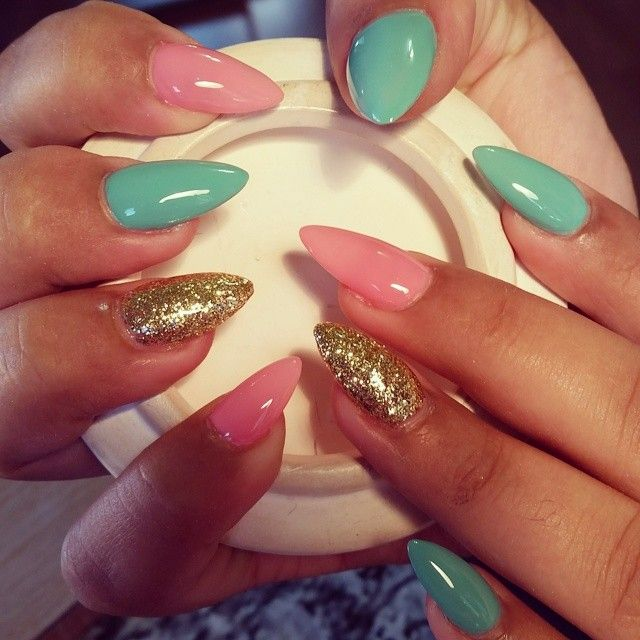 I want them just like this