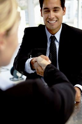 Know How to Become an HR Manager with an Online Psychology Degree
