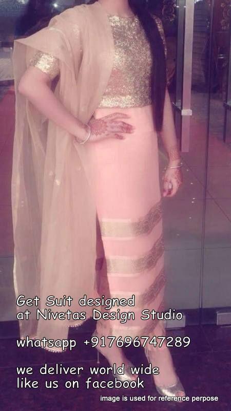 punjabi salwar suit pinterest - @nivetas visit us at https://www.facebook.com/punjabisboutique