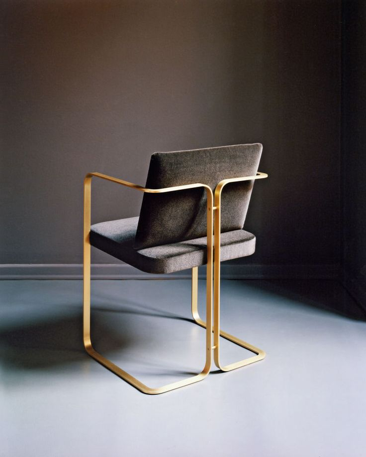 #Pierre Frey #chairs #modern Design #modern Furniture #furniture Design  #furniture