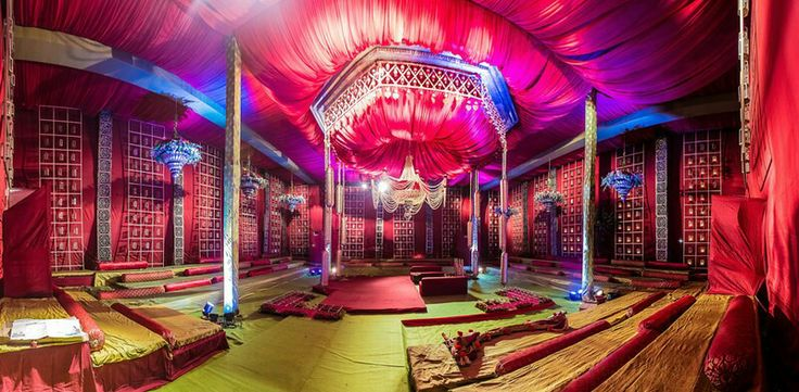 Contemporary indian candid wedding photography, real wedding event decor | Stories by Joseph Radhik