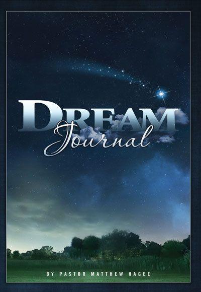 prophecy study bible john hagee pdf